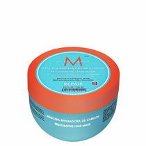 Moroccanoil Repair Restorative Hair Mask - Máscara 250g