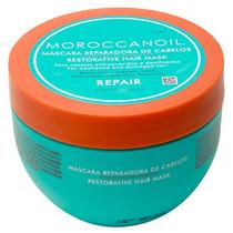 Moroccanoil Máscara De Reconstrução Restorative Mask 250ml