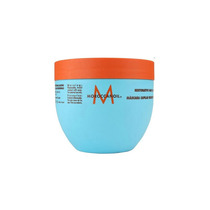 Moroccanoil Repair Restorative Máscara Restauradora 500ml