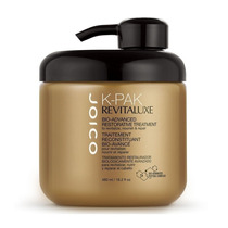 Mascara Joico K-pak Revitaluxe Bio Advanced Restorative