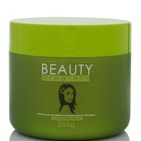 Máscara De Tratamento Intensivo Beauty Progress 500g