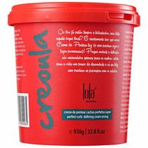 Creme De Pentear Creoula - Lola Cosmétics 1 Kg