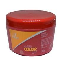 Mascara Avora Color Up 300g - Pronta Entrega!