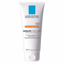 La Roche Posay Kerium Mascara Capilar 200ml