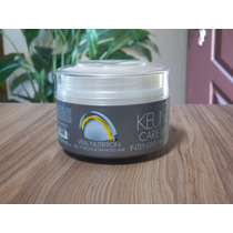 Keune Care Line Intensive Hair Repair Vital Nutrition 200ml