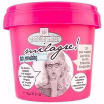 Lola Milagre Máscara Creme 1 Kilo + Brinde
