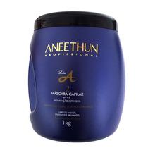 Aneethun Linha A Máscara 1kg Ph 4,0 Profissional Promoção