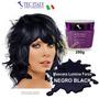 Lumina Forza Negro Black Tec Italy Colore Mascara Preto