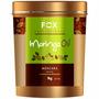 Fox Gloss Profissional Máscara De Tratamento Moringa Oil 1kg
