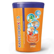 Mascara Tratamento Hidratante Kids Kanechom 1000g