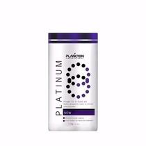 Botox Platinum Frete Grátis! - Plancton Professional