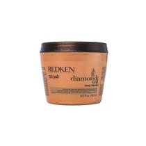 Redken Diamond Oil Mascara Deep Facets - 250ml