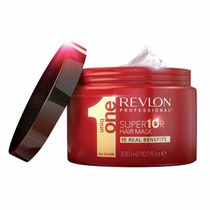 Uniq One Super10r Revlon Máscara 300ml