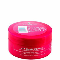 Lee Stafford Hair Growth Másc. Tratamento Intensivo 200ml