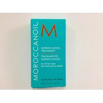Moroccanoil Óleo Para Cabelo 25ml