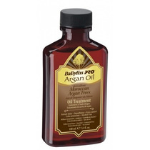 Óleo De Argan Babyliss Pro Argan Oil - 100ml.