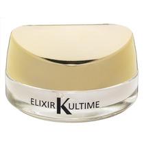 Kerastase Elixir Ultime - Serum Solide 18g
