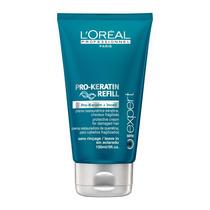 Loréal Pro-keratin Refill Creme Restaurador De Queratina 1