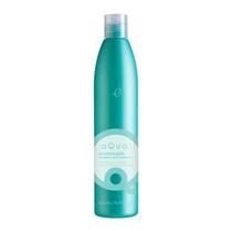 Fine Professional Aqua Cauterização Brushing Defrisante 5