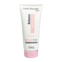 Left Fruit Therapy Plus Balance Pitanga Wdp System Leave-in