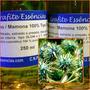 100% Rícino / Óleo De Mamona / Glow / Metanol / Bi-filtrado