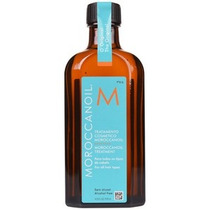 Moroccanoil Treatment - Óleo De Argan 200ml