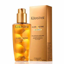 Kerastase Nutritive Elixir Ultime 125 Ml