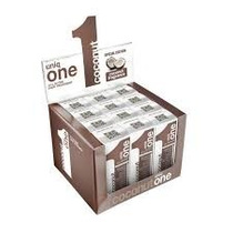 Uniq One Leave-in 150 Ml - Caixa Fechada Com 12 Unidades