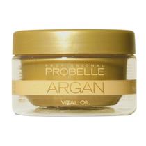 Máscara Argan Vital Oil 190g Probelle