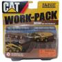 Miniatura Work-pack Caterpillar 272c + 793d