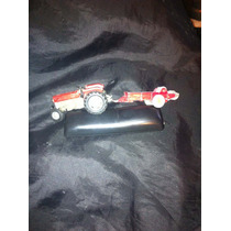 Massey Harris Dink Toys
