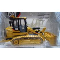 Cat 963d Track Loader Escala 1/50 (55194)