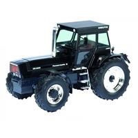 Deutz Dx 230 Powermatic Trator 1:32 Schuco Edicao Limitada