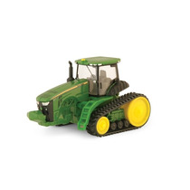 Miniatura Trator John Deere 8360rt - 1/64