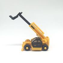 Brinquedo Kinder Ovo Edição Especial - New Holland - Eleva