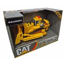 Máquinas De Construção Caterpillar Diversos Modelos Dtc 2640