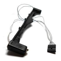Sensor Fim De Curso Motor Unisystem E Garen