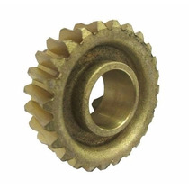 Coroa Engrenagem Interna Motor Basculante Gatter Peccinin
