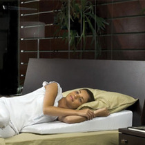 Travesseiro Anti-refluxo, Adulto (70x82x14) - Copespuma