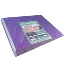 Almofada Anti-refluxo Adulto/infantil C/capa