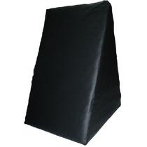 Capa Para Encosto Espuma Triângular Amamentação Leitura