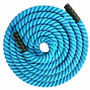 Corda Naval 40mm - 10 Mts Cros Fit Rope Training Funcional