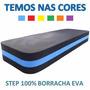 Step Eva 90x30x10 / O Barato Em Santo André - Terra Fitness