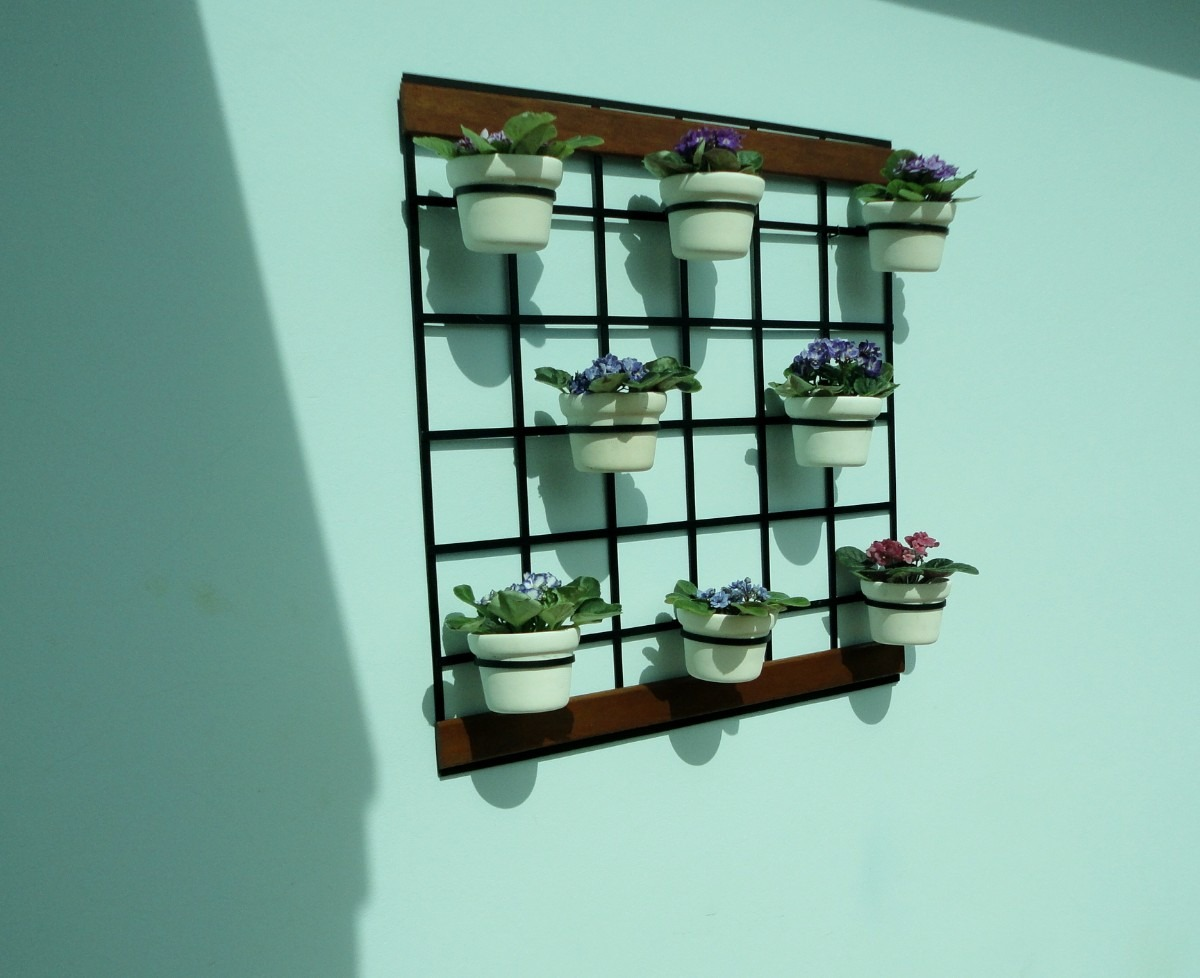 trelica jardim vertical:Treliça Para Jardim Vertical – R$ 129,00 no MercadoLivre