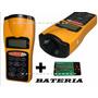 Trena Digital Laser Medidor Distância Co95 Profissional