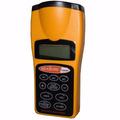 Trena Digital Laser Medição Distância Ultra-sônica 18mt Co95
