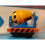 Thomas & Friends Vagao De Betoneira - Fisher-price