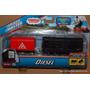 Thomas & Friends Trackmaster Trem Mod. Diesel