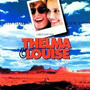 Cd Thelma And Louise Trilha Sonora De Hans Zimmer