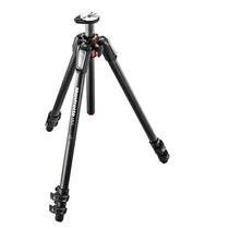 Manfrotto Mvh500ah + Mt055xpro3 Tripé Profissional Filmadora